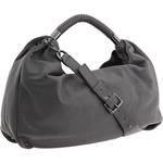 $300 Kenneth Cole purse