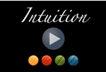 Listen to Intution