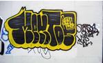 Tagging Is Vandalism