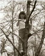 Me Up a Tree (1959)