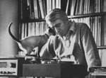 Rod McKuen (1970s)