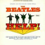 Help! - the Album