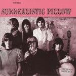 Surrealistic Pillow Album Cover