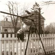 Me - Upside Down (1959)