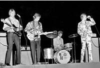 Herman's Hermits 1967