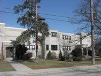 Brantwood Public School
