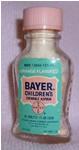 Baby Bayer