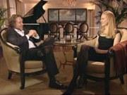 Nicole Kidman & Russell Crowe