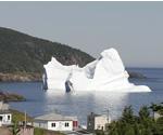 Iceberg Alley NFLD