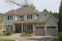 $1,099,000 house
