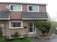 $210,000 Townhouse