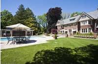 $4.5 Million House
