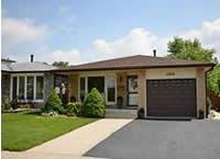 $423,000 House