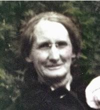 Grandmother (40s)