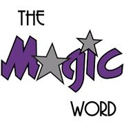 MagicWord