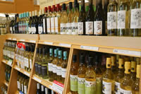 wine_lcbo