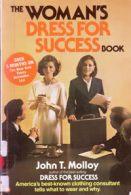 DressForSuccessBookCover_80s