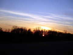 Sunset_Nov20