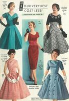 Typical1953Dresses