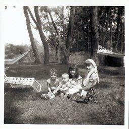 Cottage1961