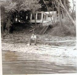 Cottage1962