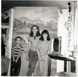 Cottage1963