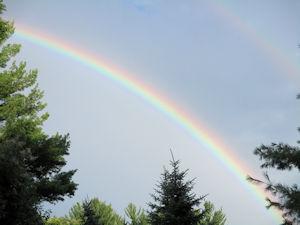 Rainbow2018