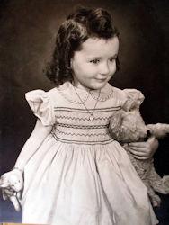 Teddy_1956